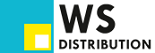 "ТОО ""WS Distribution"""